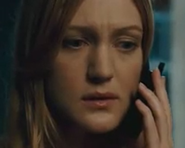 One Missed Call - bande annonce - VO - (2008)