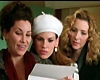 P.S. I Love You - bande annonce - VF - (2008)