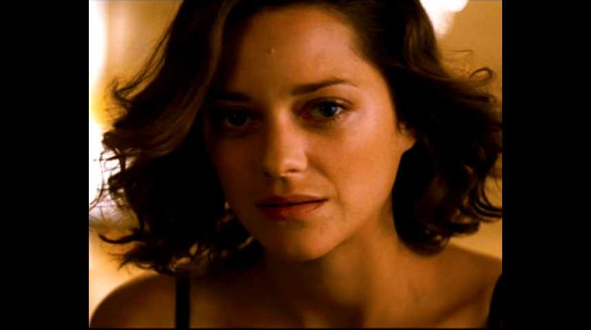 Inception - Bande annonce 5 - VF - (2010)
