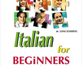 Italian for beginners - bande annonce - VOST - (2001)