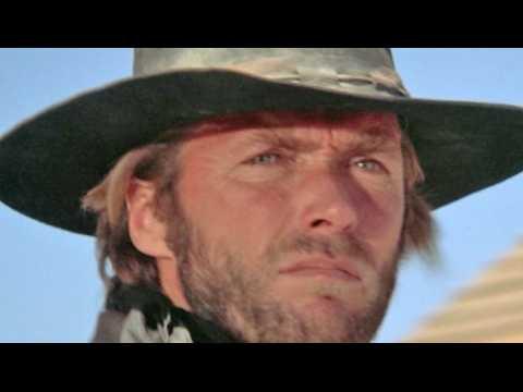 L'Homme des hautes plaines - Bande annonce 1 - VO - (1973)