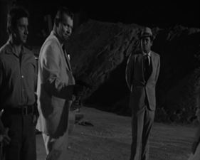 L'Arme à gauche - bande annonce 2 - (1965)