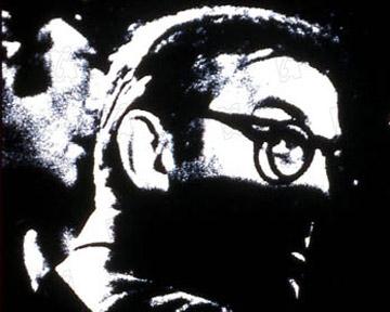 Le Silencieux - bande annonce - (1973)