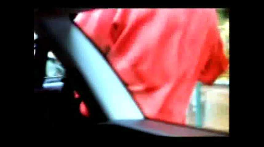 Les Savates du bon Dieu - bande annonce - (2000)