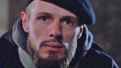 Hiver 54, l'abbé Pierre - bande annonce - (1989)