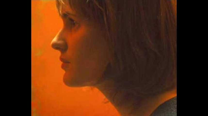 Toutes les filles pleurent - Bande annonce 2 - VF - (2008)
