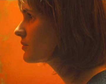 Toutes les filles pleurent - bande annonce - (2010)
