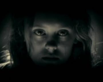 Blood Creek - bande annonce - VOST - (2008)