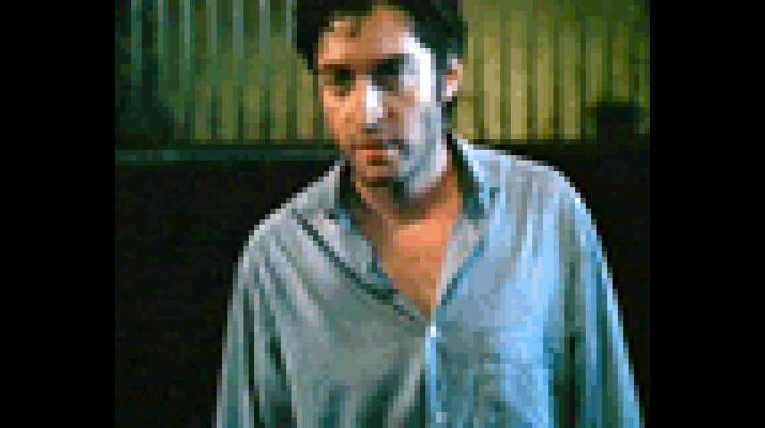 Mister V. - Bande annonce 1 - VF - (2003)