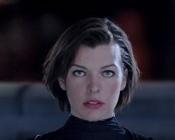 Resident Evil: Retribution - bande annonce 2 - VF - (2012)