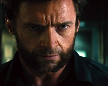 Wolverine : le combat de l'immortel - teaser 2 - VF - (2013)