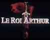 Le Roi Arthur - bande annonce 2 - VF - (2004)