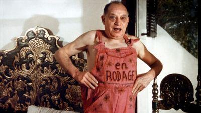 Mon curé chez les nudistes - bande annonce - VF - (1982)