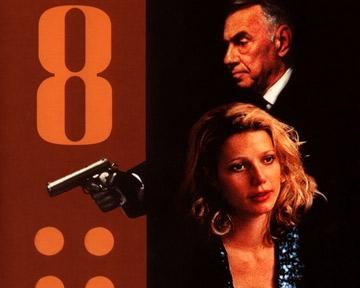 Double mise - bande annonce - VOST - (1996)