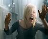 Captivity - bande annonce - VF - (2007)