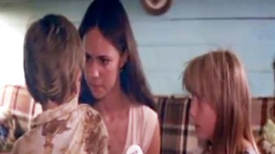 Norma Rae - bande annonce - VO - (1979)
