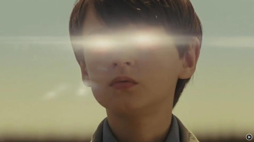 Midnight Special - bande annonce 2 - VF - (2016)