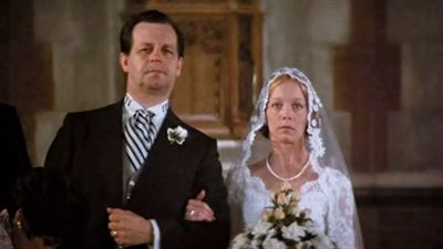 Un mariage - bande annonce - VOST - (1978)