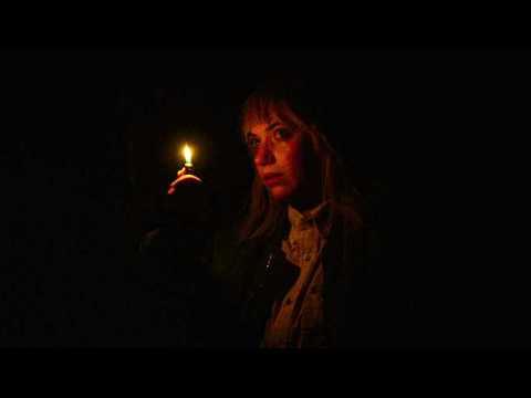 Green Room - Teaser 2 - VO - (2015)
