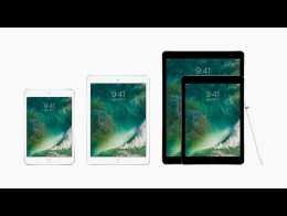 Apple's iPad Tablets Price Quietly Raised