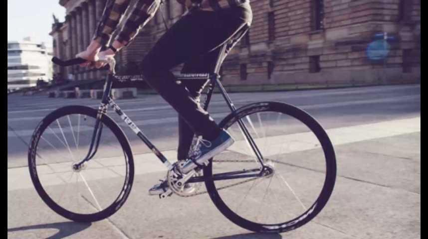 Illustration pour la vidéo Ford se lance dans le vélo-partage en Allemagne