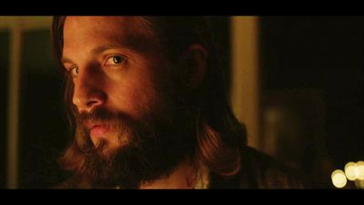 The Invitation - bande annonce - VO - (2015)
