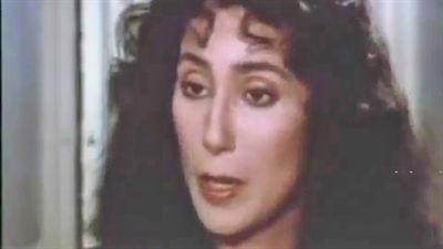 Suspect dangereux - bande annonce - VO - (1987)