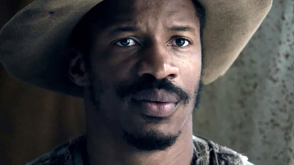 The Birth of a Nation - bande annonce 2 - VF - (2017)