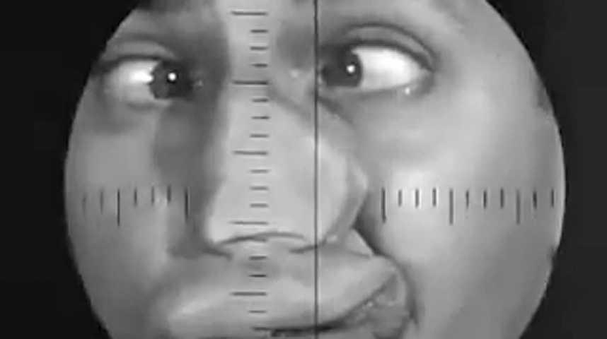 La Polka des marins - bande annonce - VO - (1952)