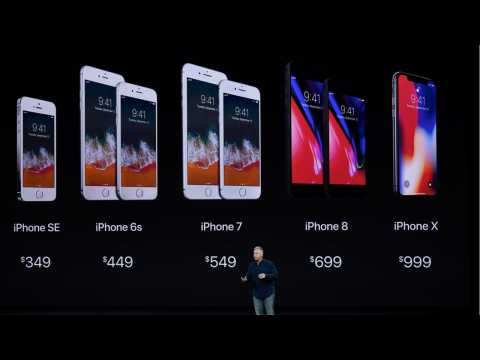 The iPhone might be really cheap on Black Friday — if you can wait for the deals to buy it