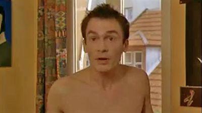 Tom est tout seul - bande annonce - (1995)