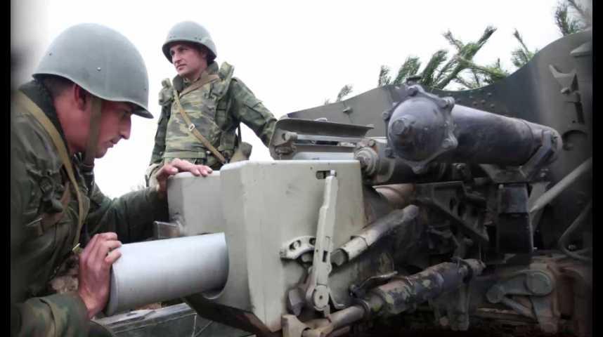 Illustration pour la vidéo De la Turquie à la Biélorussie, l'armée russe inquiète l'Otan