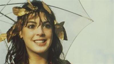 Georgia - bande annonce - VO - (1982)
