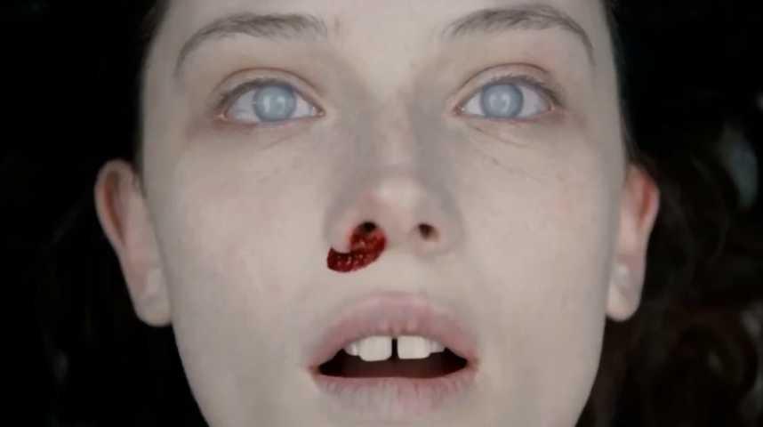 The Jane Doe Identity - Bande annonce 10 - VF - (2016)