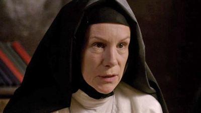 Les Lettres de Mère Teresa - bande annonce - VF - (2015)