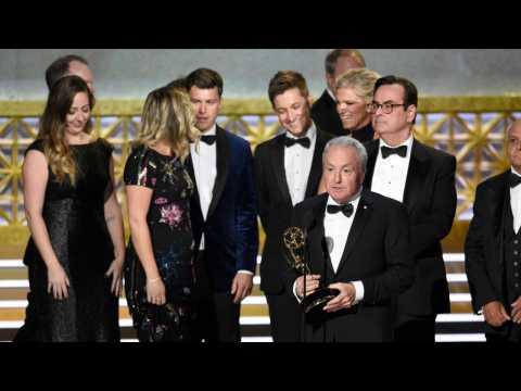 Nielsen Releases Ratings for 2017 Emmy Awards