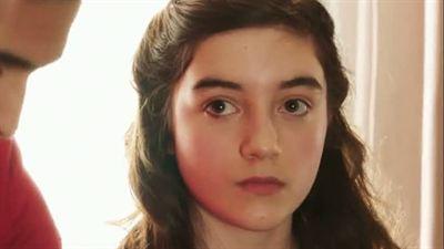 Marion, 13 ans pour toujours - bande annonce - (2016)