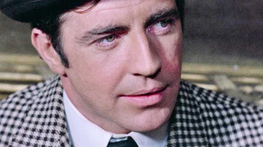 Le Roi de cœur - Bande annonce 1 - VF - (1966)