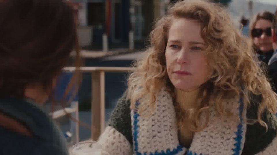 Aurore - teaser - (2017)