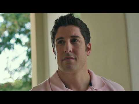 Amateur Night - Bande annonce 1 - VO - (2016)