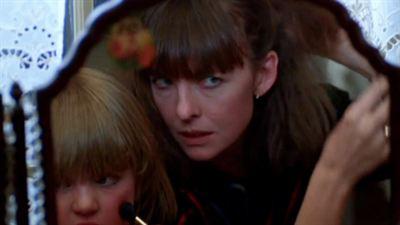 L'Usure du temps - bande annonce - VOST - (1982)