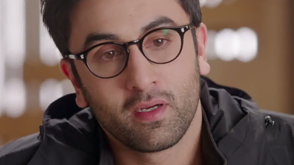 Ae Dil Hai Mushkil - bande annonce - VOST - (2016)