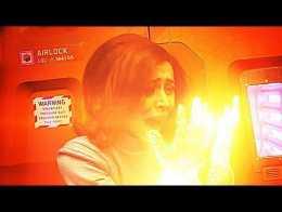 Black Mirror season 4: Arkangel review   Den of Geek