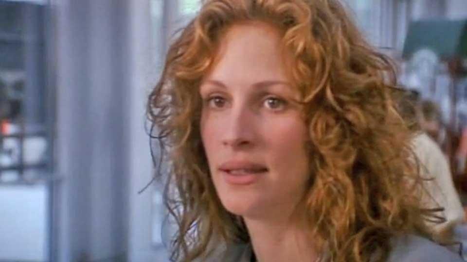 Le Mariage de mon meilleur ami - Bande annonce 1 - VO - (1997)