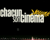 Chacun son cinéma - bande annonce - (2007)