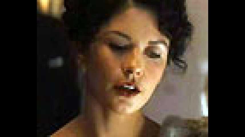 Au-delà de l'illusion - Bande annonce 1 - VF - (2007)