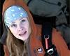 Voyage au centre de la Terre - bande annonce 2 - VOST - (2008)