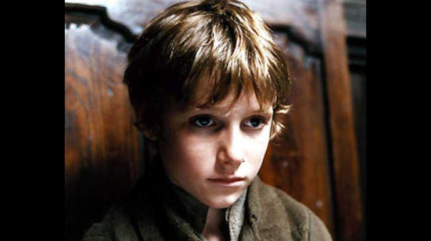Oliver Twist - Bande annonce 4 - VF - (2005)