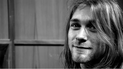 Kurt Cobain: Montage of Heck - bande annonce - VOST - (2014)
