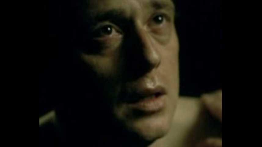 Confession d'un cannibale - bande annonce - VOST - (2010)
